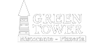 Ristorante Trento Green Tower